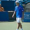 inner game tennis