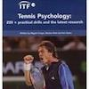 itf tennis psychology