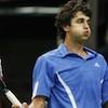 tennis myth